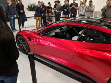 Tesla_Roadster_03