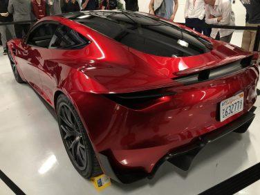 Tesla_Roadster_04
