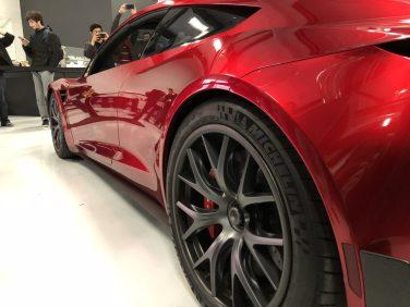 Tesla_Roadster_05