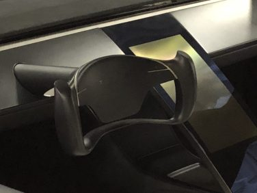 Tesla_Roadster_06