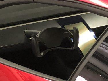 Tesla_Roadster_07