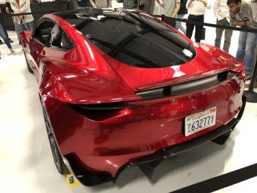 Tesla_Roadster_08