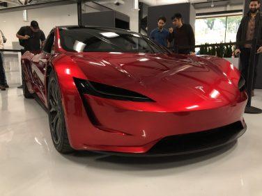 Tesla_Roadster_09
