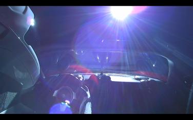 Tesla_Starman_02