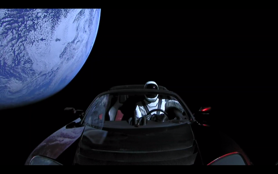 Tesla_Starman_06