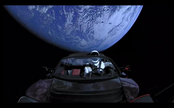 Tesla_Starman_07