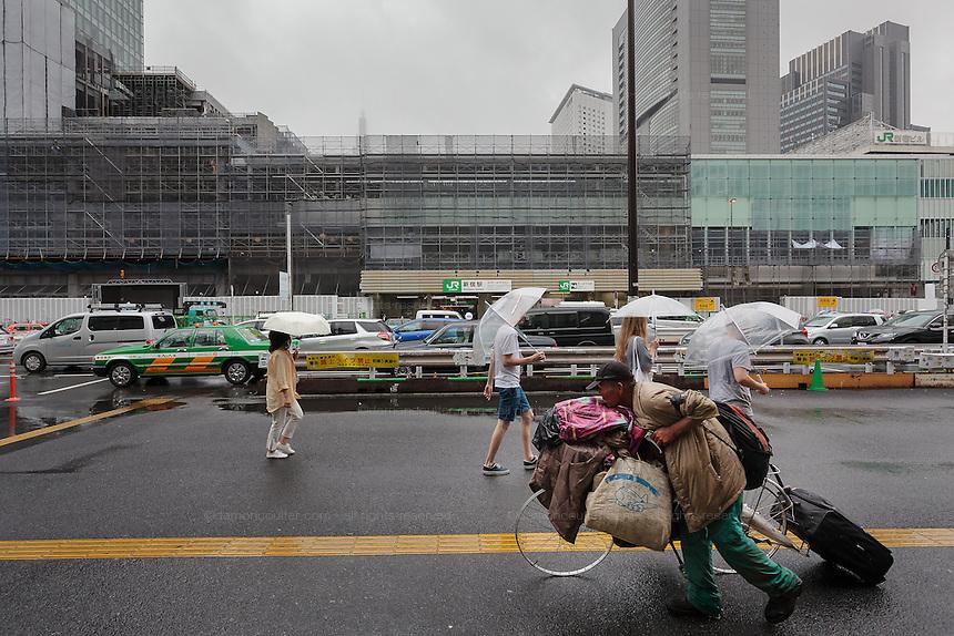 Homeless_01.jpg