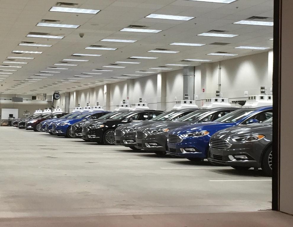 Argo-cars.jpg