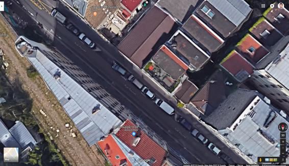 Google_Maps_3D_01
