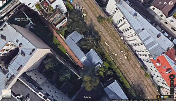 Google_Maps_3D_02