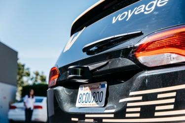 Voyage_G2_09