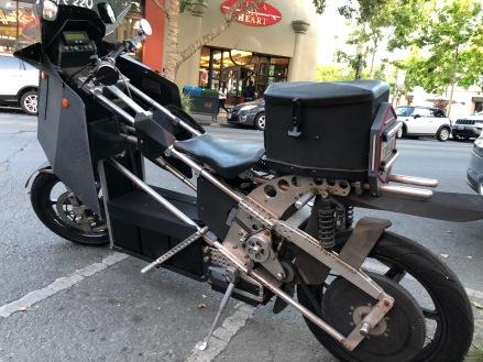 DIY_Motorbike_02