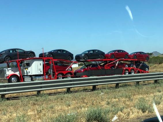 Tesla_Transporter_01