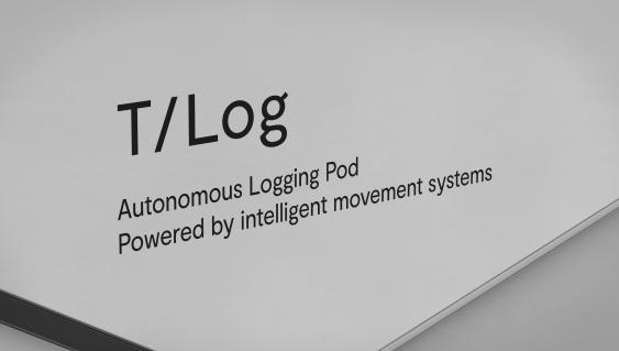 tLog_sign