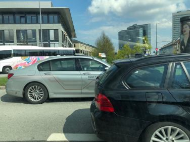 BMW_Copilot_05