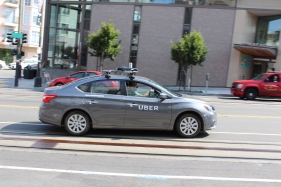 Uber_Mapping_106