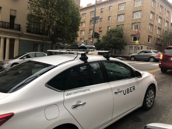 Uber_Mapping_White_05