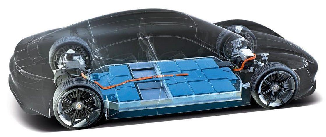 Porsche_Battery.jpg